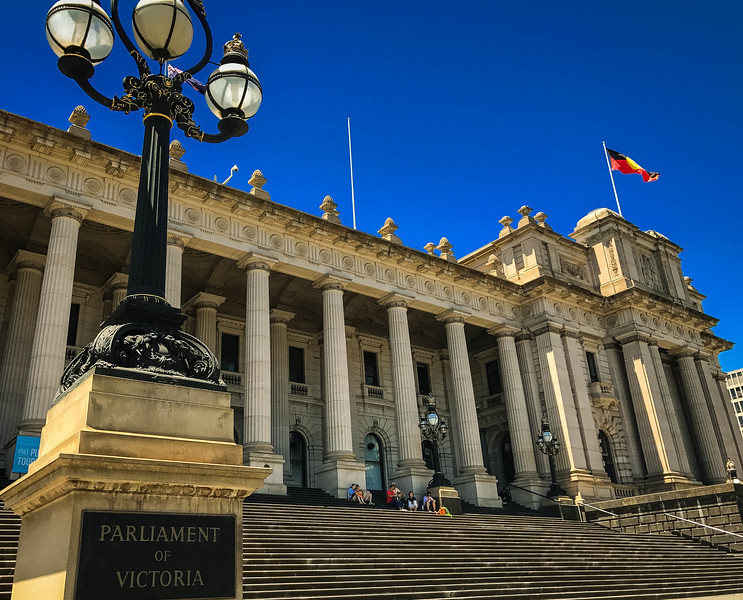 Melbourne-207.jpg
