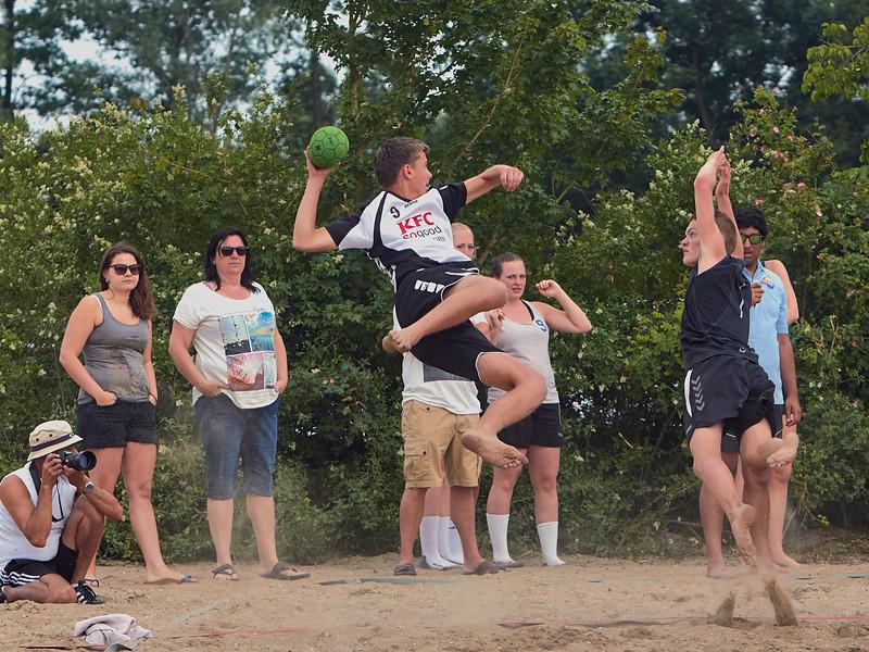 Molecaten NK Beach Handball 2015 dag 2 img 102.jpg