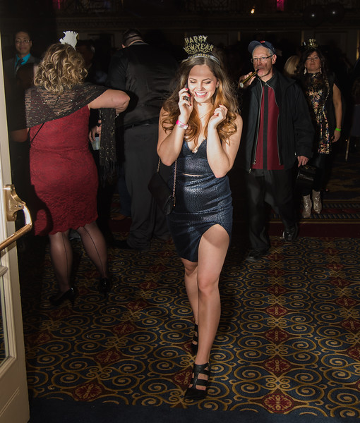New Year's Eve Soiree at Hilton Chicago 2016 (310).jpg