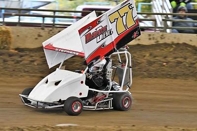 #77C Carson Stephens