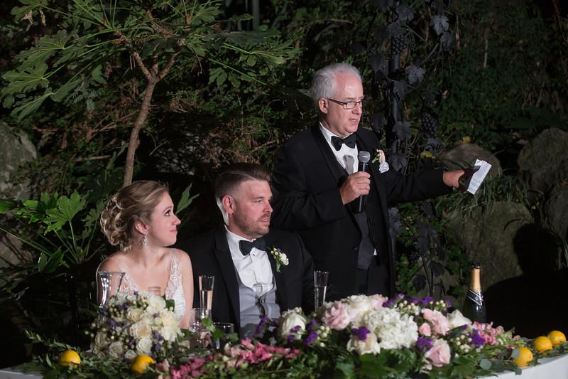Hofman Wedding-633.jpg