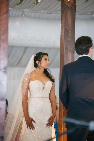 LeCapeWeddings Chicago Photographer - Renu and Ryan - Hilton Oakbrook Hills Indian Wedding -  621.jpg