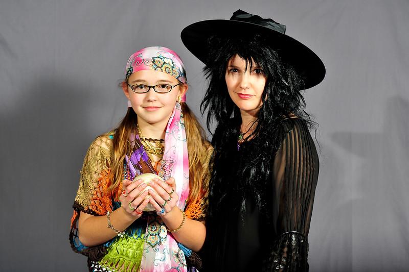 20121103 Halloween Party-5383.jpg