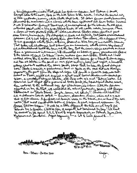 journal 069.jpg