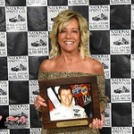 National Sprint Car Hall Of Fame Induction - 6/5/21 - Paul Arch