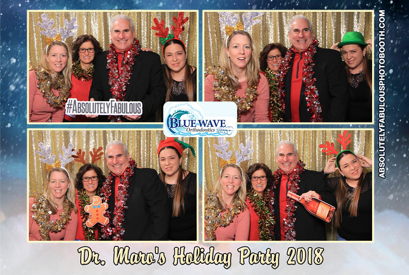 Absolutely Fabulous Photo Booth - (203) 912-5230 -181206_205159.jpg