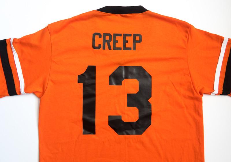 creepycousinsshirts-17.jpg