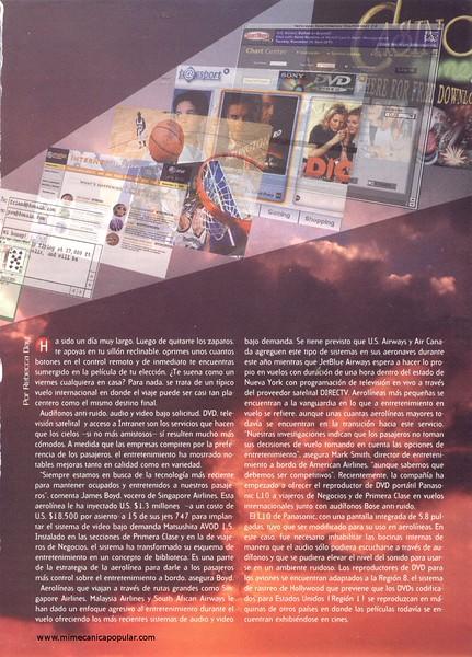 el_vuelo_perfecto_agosto_2000-02g.jpg
