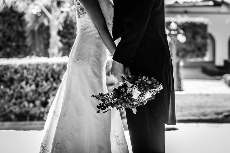 F&D boda ( Hacienda Los Albos, Querétaro )-911.jpg