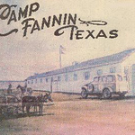 columnist-john-moore-on-wwii-heroes-who-called-tyler-home-at-camp-fannin