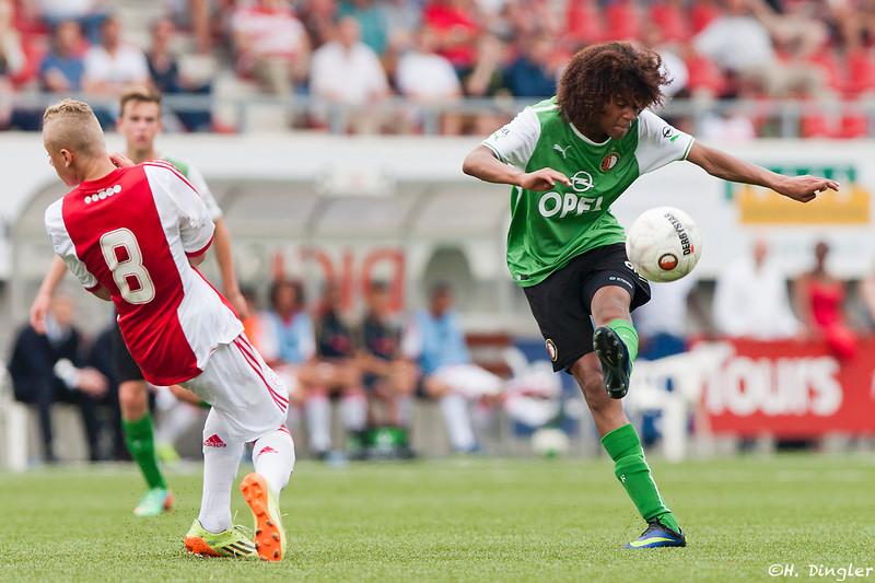018Ajax C1-Feyenoord C107062014.jpg