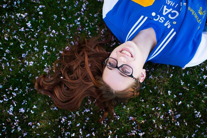 Katie-1034.jpg