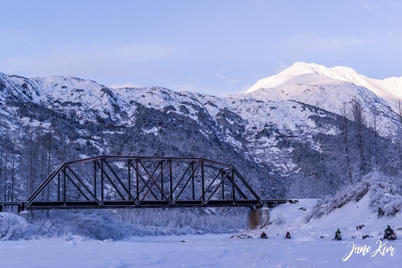 2020-01-17_Alaska Wild Guides-6102816-Juno Kim.jpg