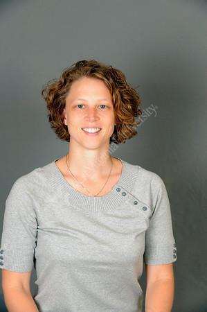 26989 Jill Kramer Volleyball Head Coach