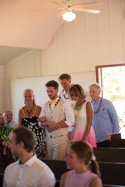 waimea-kauai-wedding-27.jpg