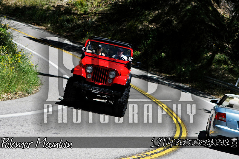 20100606_Palomar Mountain_2739.jpg
