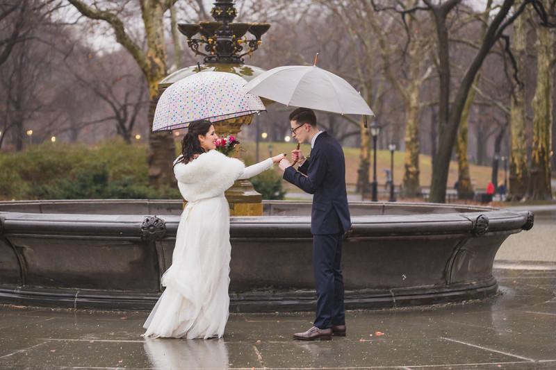 Central Park Elopement - Ilan & Cristina-184.jpg