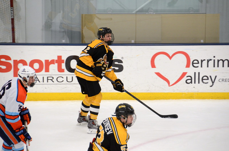 141122 Jr. Bruins Hockey-118.JPG