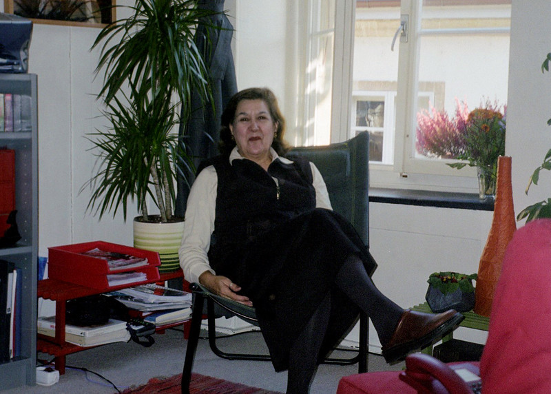 2004-03-11 (7).jpg