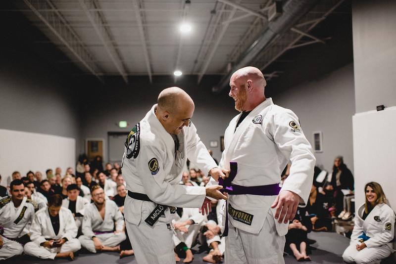 True Believer Gym Pittsburgh PA Brazilian Jiu Jitsu202.jpg