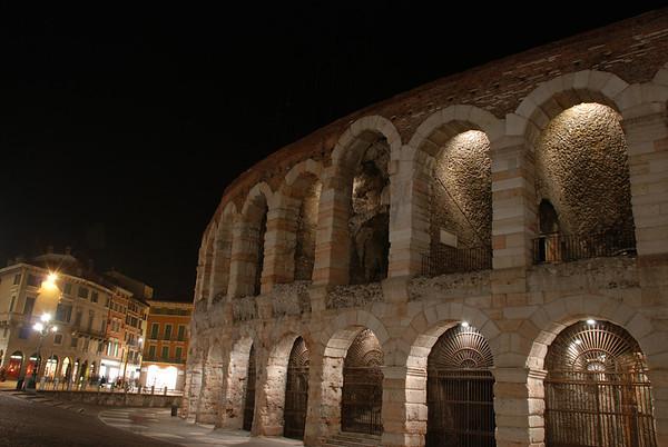 Anna's Verona Photos