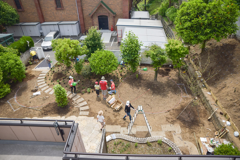 ICJC Garden Project-5341.jpg