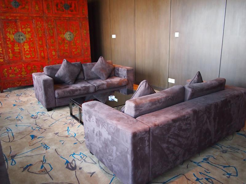 PA144163-executive-lounge.JPG