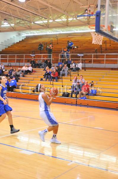 12-05-15 Findlay @ Defiance GBK