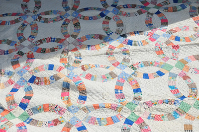 Roth Quilts