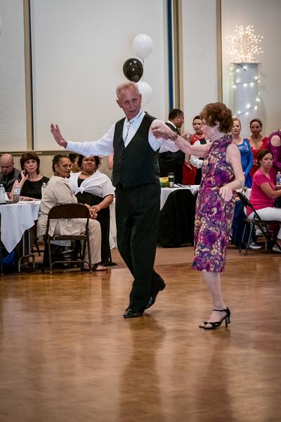 Dance_challenge_portraits_JOP-0421.JPG