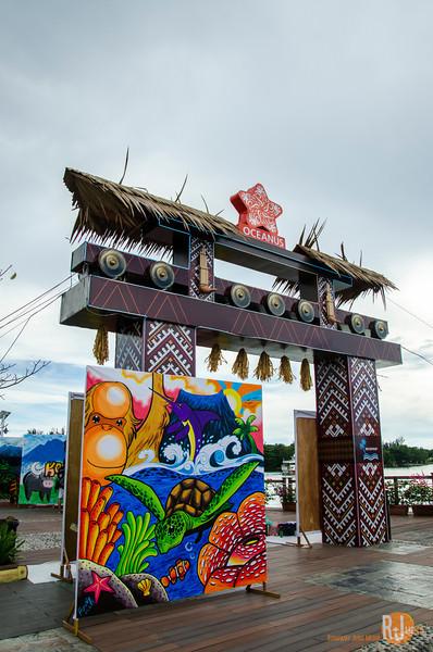 Malaysia-Sabah-Graffiti Competition Kota Kinabalu 2014-1412.jpg