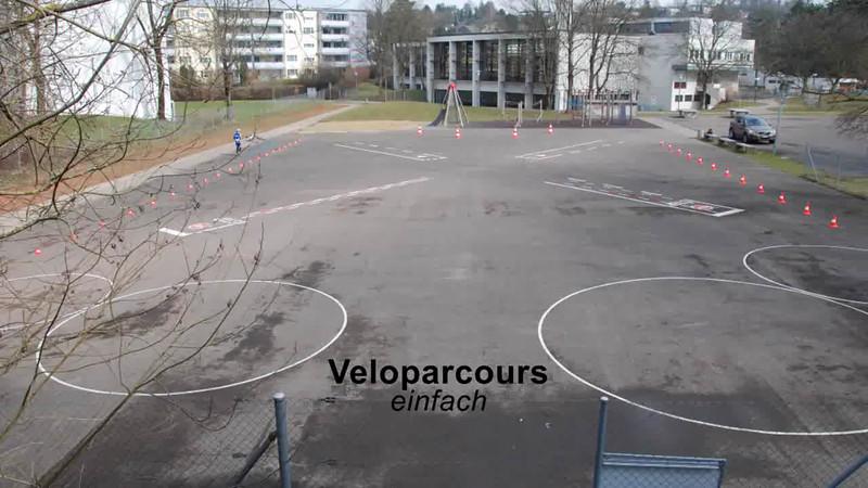 Parcours Einfach.wmv