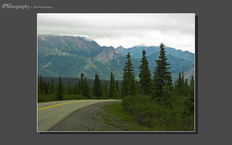 My Alaska 12-08-082.jpg