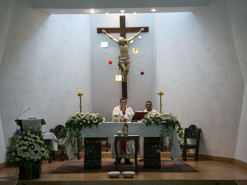 2018.06.01 - Graduación St.Dominic (311).jpg