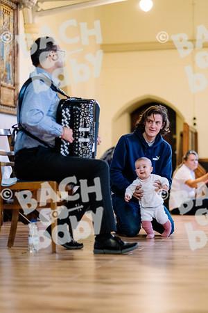 © Bach to Baby 2019_Alejandro Tamagno_St. Johns Wood_2019-11-01 015.jpg