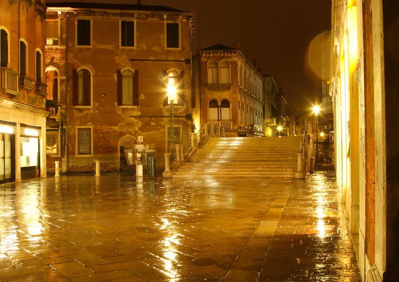 Venedig1.JPG