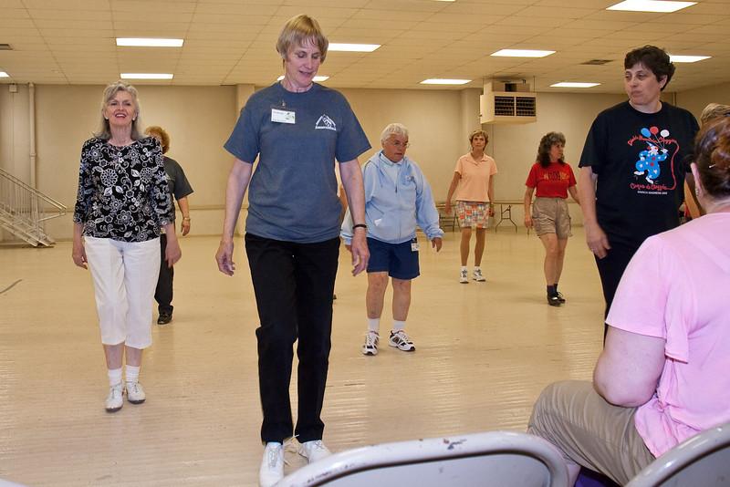 5957 Dancers med.jpg