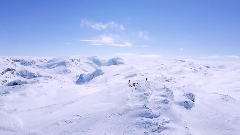 Ski & Train - Flåmsbanen 1080p.mp4