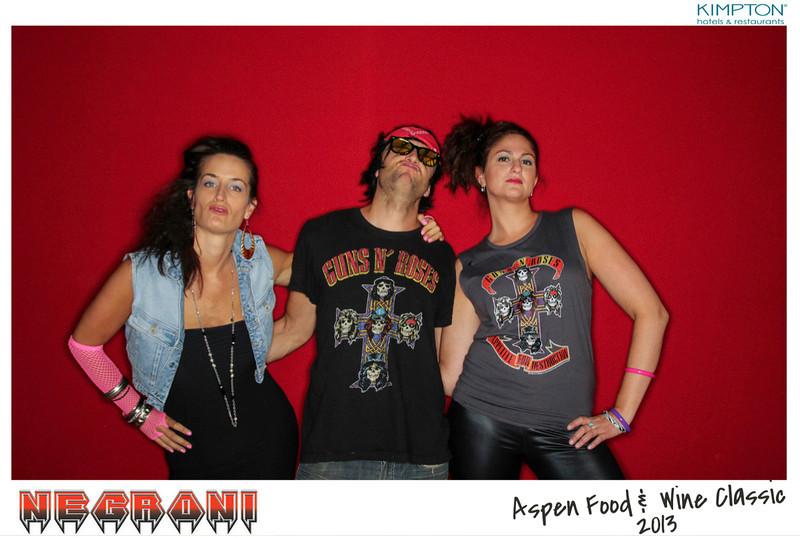 Negroni at The Aspen Food & Wine Classic - 2013.jpg-095.jpg