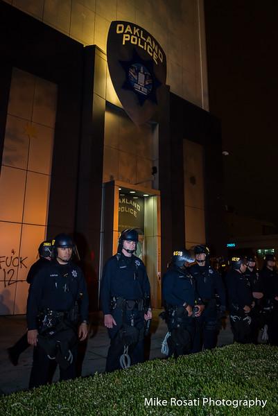 Oakland Protests 7-7-16 --2148.jpg