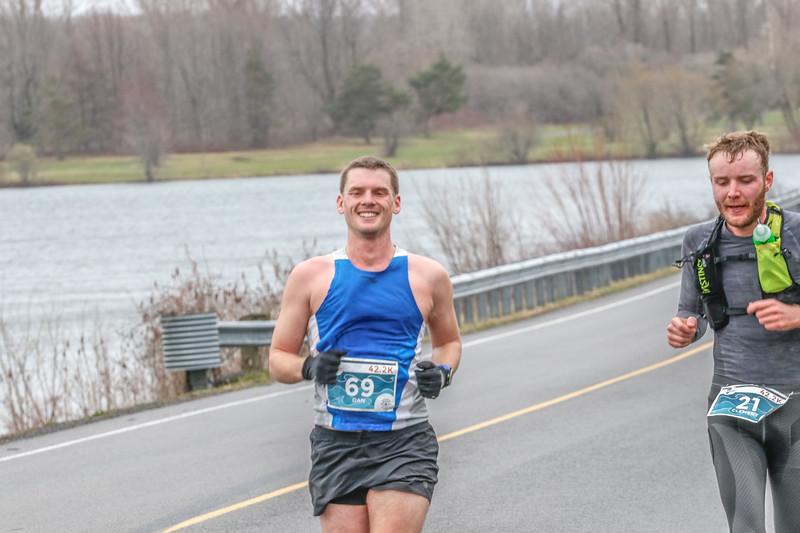 St-Law Marathon-2019-76.jpg