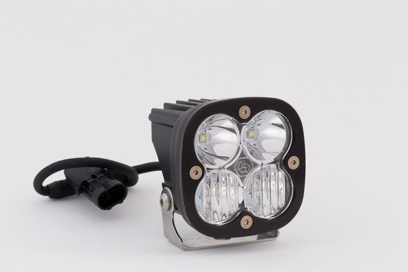 Baja Designs Squadron Sport, LED Driving-Combo SKU-550003-014.jpg