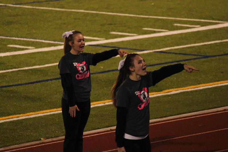 Lutheran-West-Cheerleading-September-2012--100.jpg