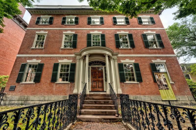 Gardner-Pingree House.jpg