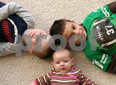 2011 01 21 GRANDKIDS