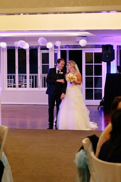 Adam & Katies Wedding (771 of 1081).jpg