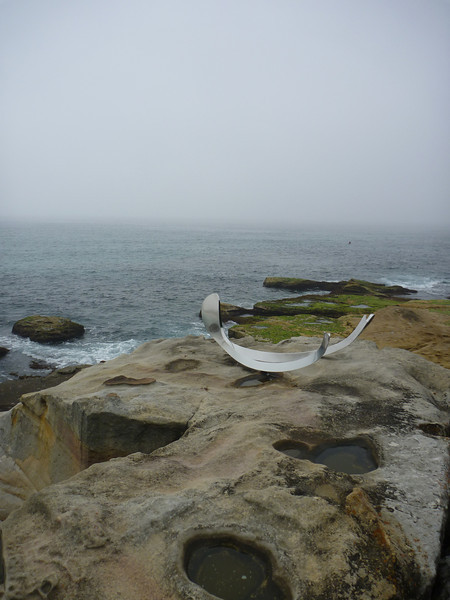 Sculpture by the Sea 005.JPG