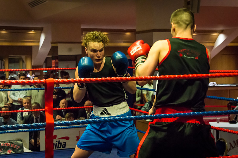 -Boxing Event March 5 2016Boxing Event March 5 2016-22531253.jpg