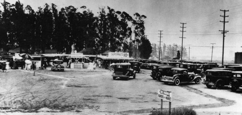 1934_CityCentertoRegionalMall_282.jpg