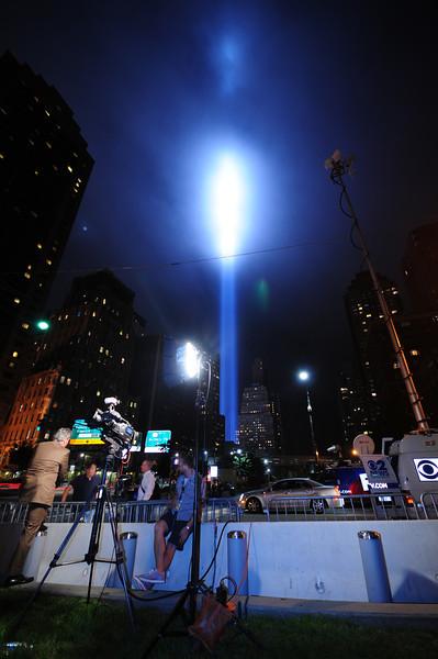 2011_tribute_in_light_31.JPG
